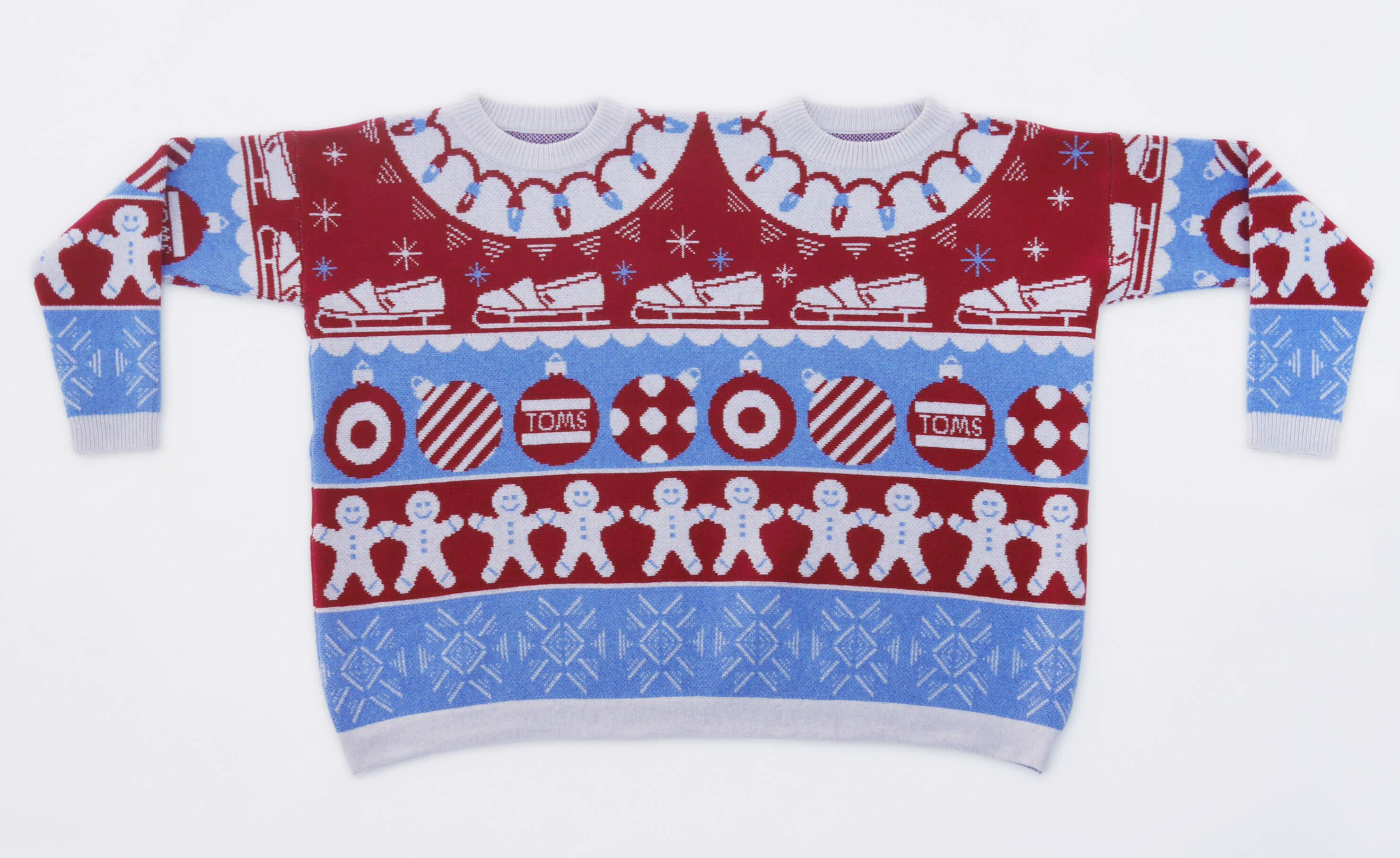 SweaterFull (1)