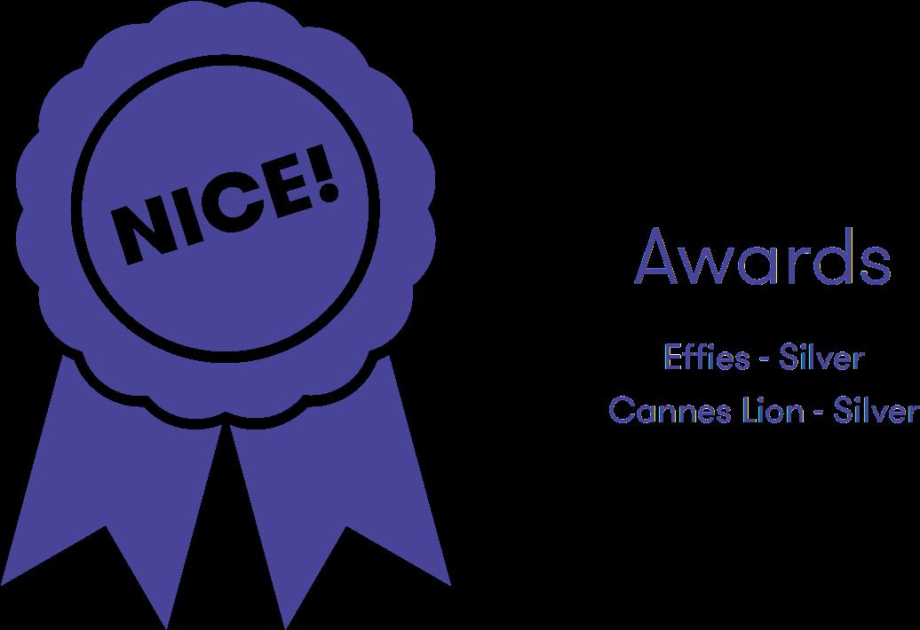 SPK_Sour_Award