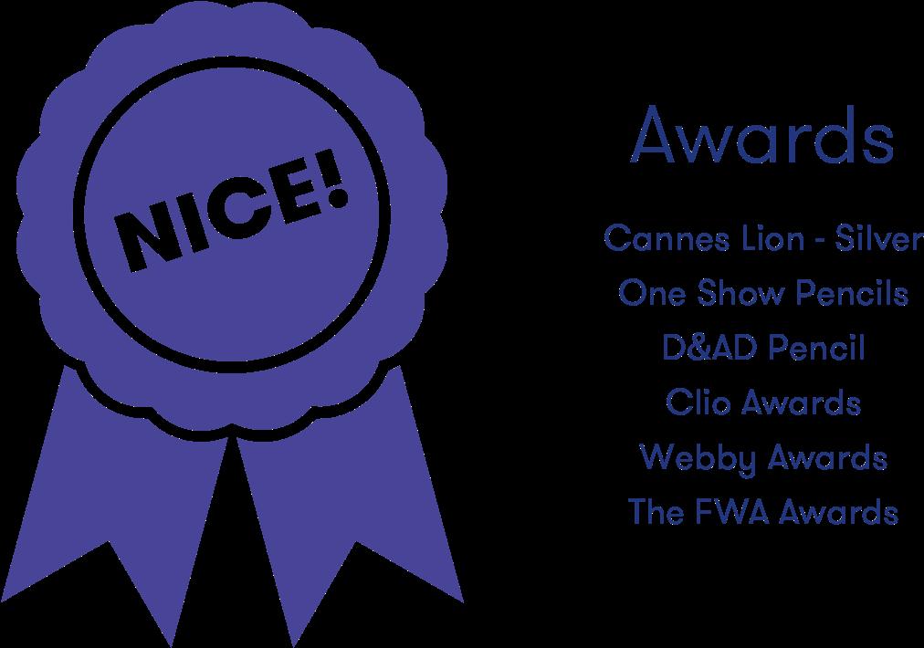 Patterson_award