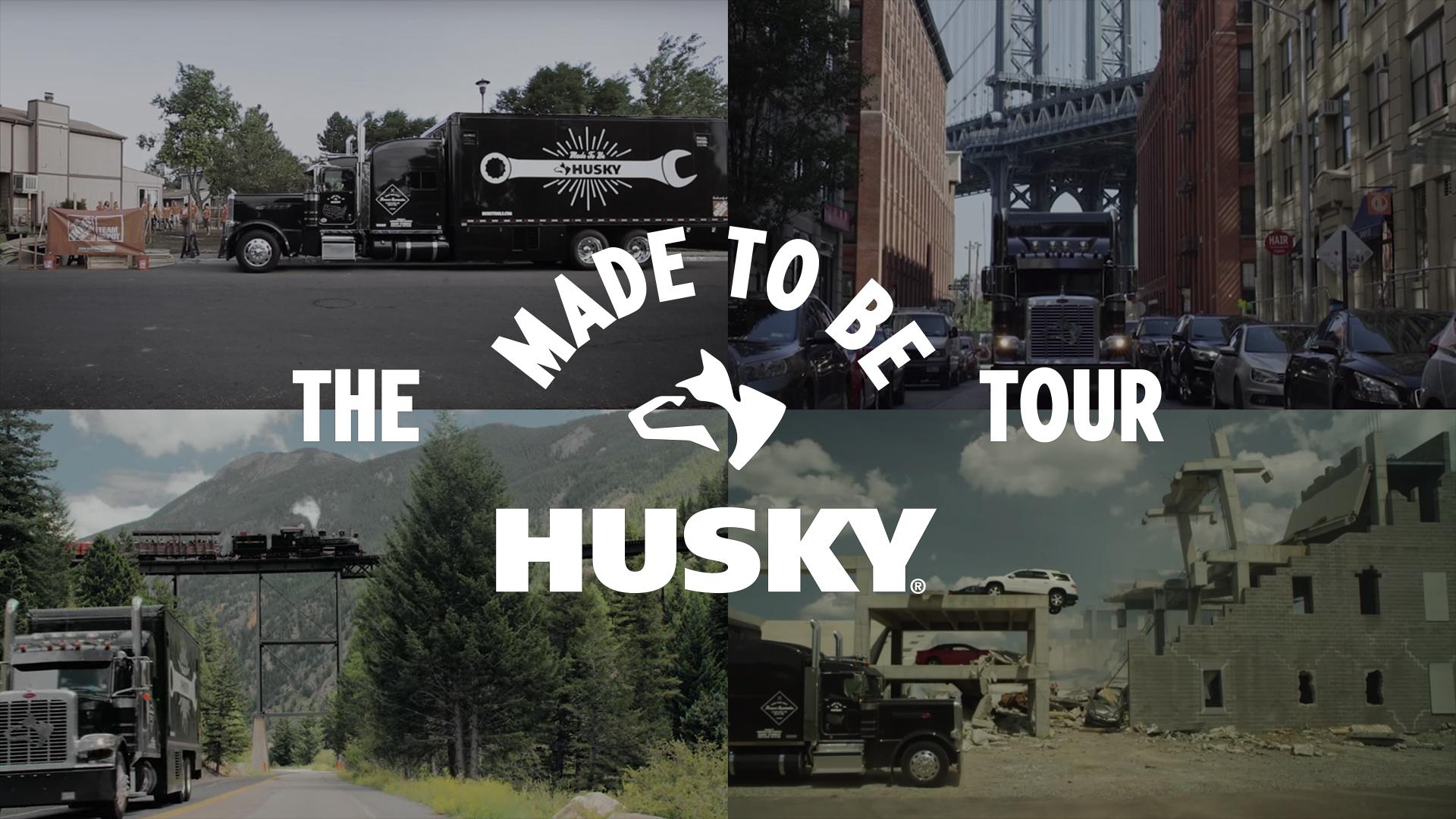 husky_brand_tour