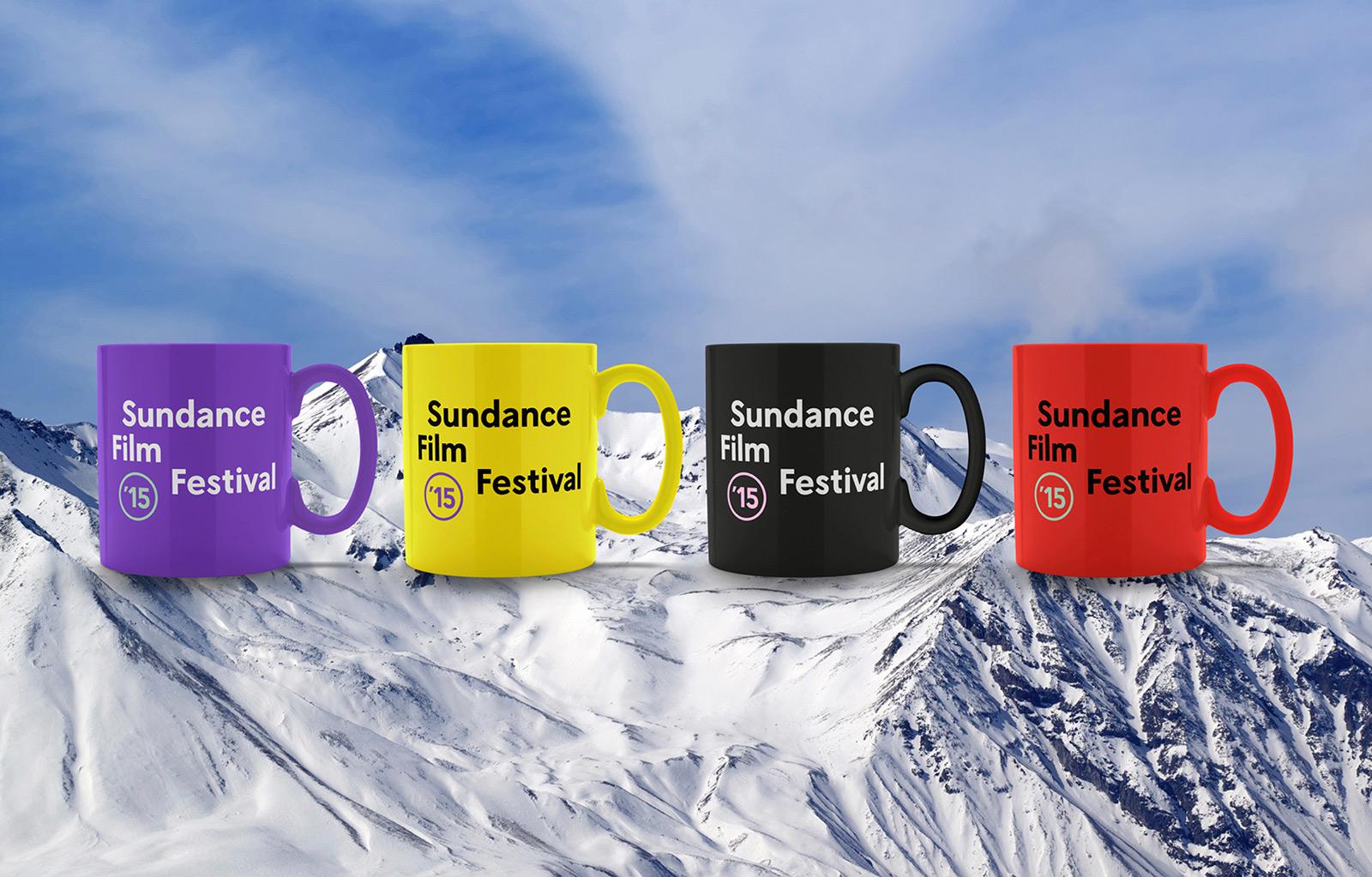sundance_mugs