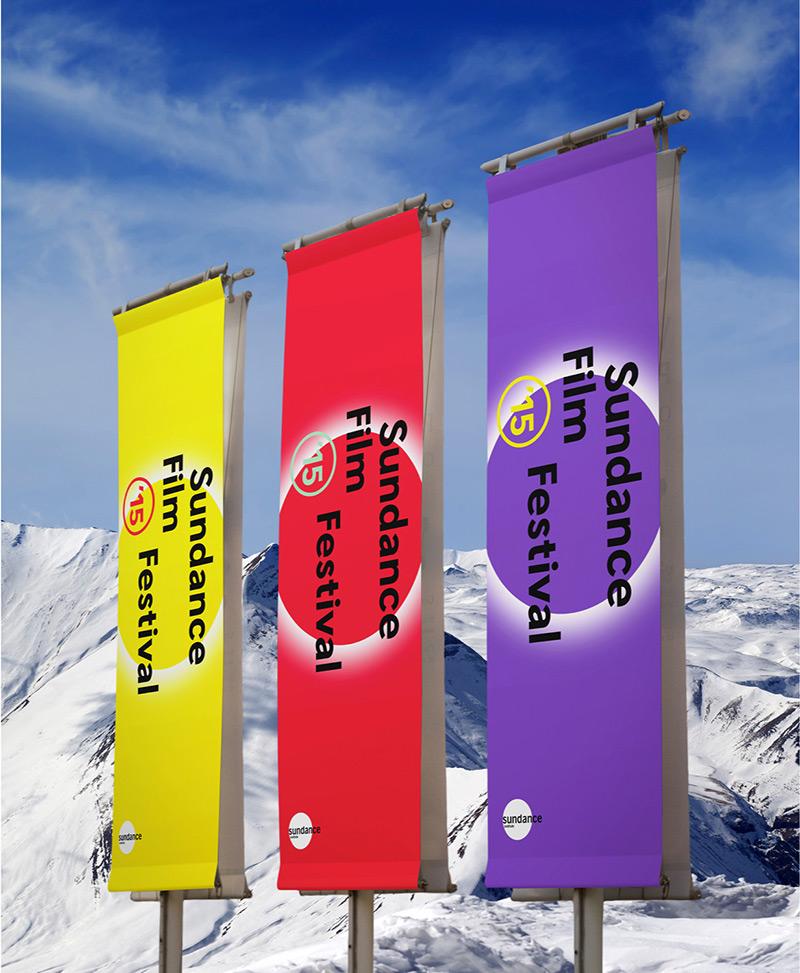 sundance_banner