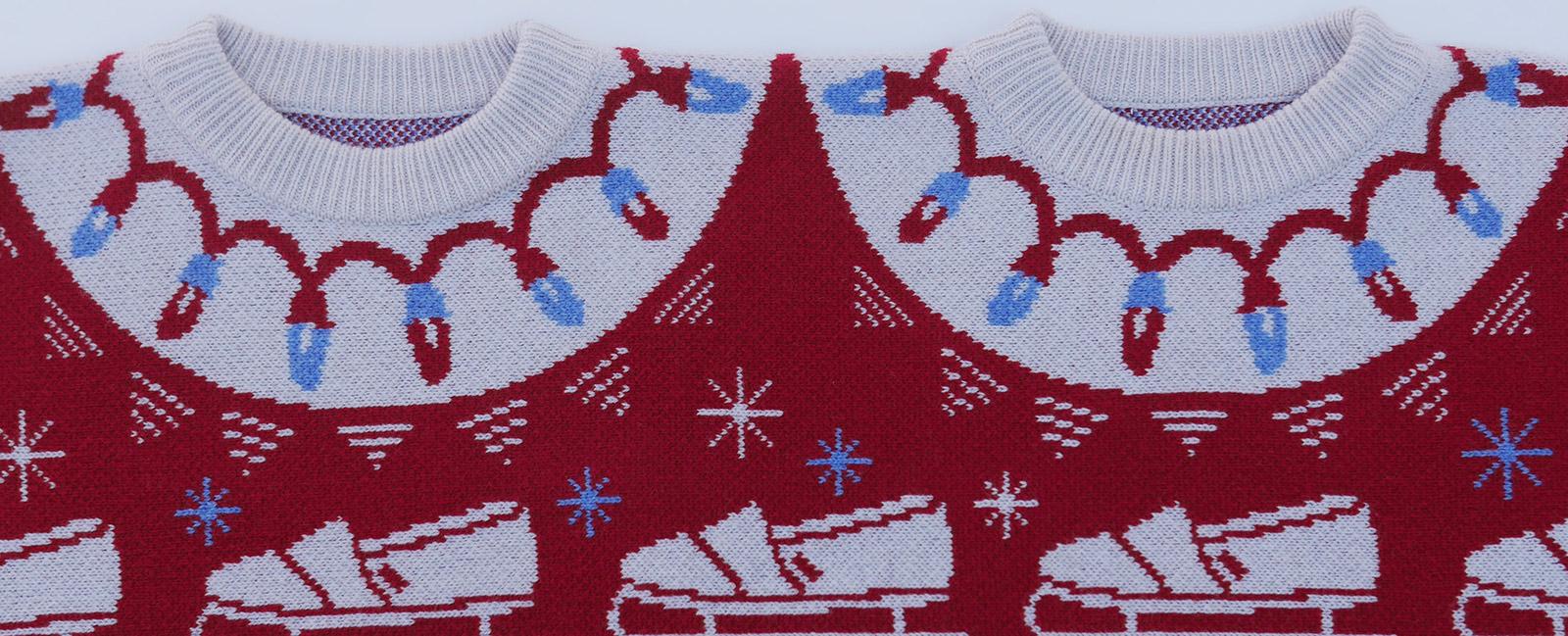 target_sweater