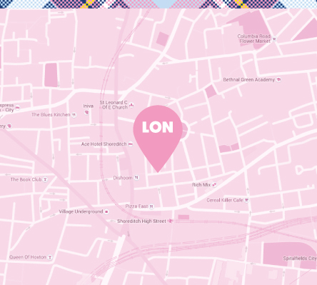 london-map-mobile