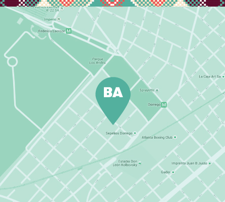 buenos-aires-map-mobile