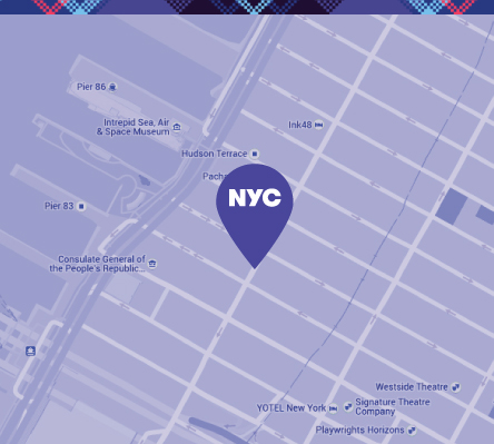 new-york-map-mobile