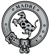 badge-Buenos-Aires