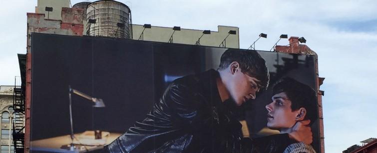 billboard-1600x649