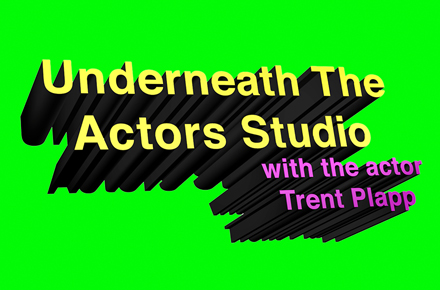 ACTORS_STUDIO_HEADER_440x290