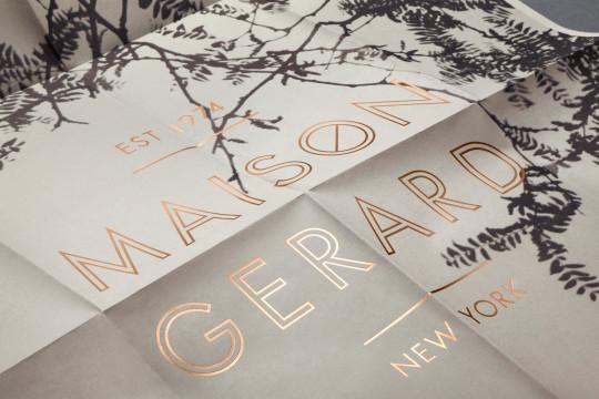 Maison-Gerard_poster-01