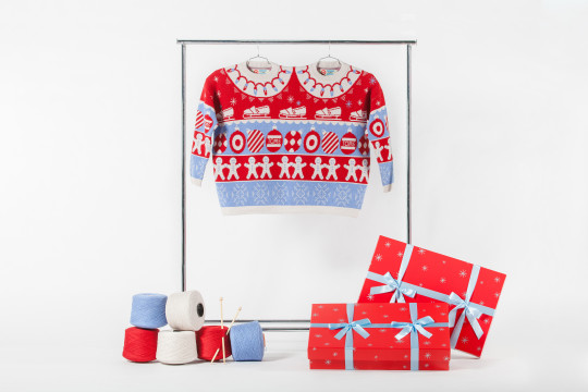 02_TogetherSweater